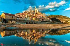 Il bello delle Regioni d'Italia - Community - Google+