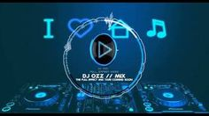 Christian House Music Mix by DJ OzZ - YouTube