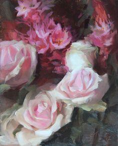 Sadie Valeri... | Kai Fine Art