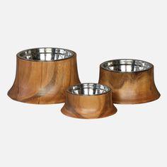 luxury cat bowls - Google Search