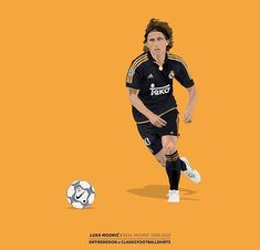 Fifa Football, Football Pictures, Football Players, Real Madrid Wallpapers, Real Madrid Football Club, Sports Art, American Football, Soccer Ball, Ronaldo