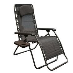 perfect zero gravity recliner chair | zero gravity chair