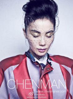 faye-wong-harpers-bazaar-chen-man-oct2012-b003