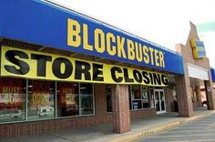 How to rent movies now that Blockbuster is dead #lake #havasu #rentals http://renta.remmont.com/how-to-rent-movies-now-that-blockbuster-is-dead-lake-havasu-rentals/  #online movie rental # How to rent movies now that Blockbuster is dead Rest in peace, Blockbuster stores. Long live Redbox, libraries, streaming services, and other alternatives. The Patriot-News Talk about the end of an era. On Wednesday, Blockbuster Video — the chain that almost single-handedly drove mom-and-pop video stores…