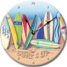 surfboard nursery bedding - Google Search