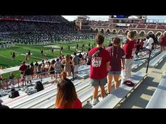 Troy University Sound of the South Pregame 2019 Truth Hurts, It Hurts, Troy University, Atlantic Records, Music Publishing, Songs, Youtube, Musica, Truth Hurts Quotes