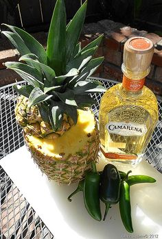 infused tequila trying to revive summer this weekend more infused ...