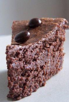 Truffade au chocolat des frères Delacourcelle, Photo 2
