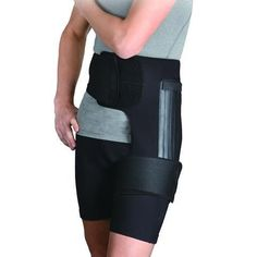 Lots of best quality OA unloader ACL Knee braces at lowest prices! Relieve pain and increase stability with a comfortable functional osteoarthritis knee brace. Hip Dislocation, Plantar Fasciitis Night Splint, Hip Brace, Hinged Knee Brace, Hip Pain Relief, Hip Fracture, Walker Boots, Ankle Surgery, Ankle Pain