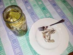 Σπιτικές Γεύσεις από τη Γιώτα: ΓΑΥΡΟΣ