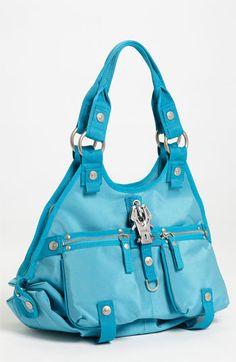 27ed31b5da4 George Gina   Lucy  Love Affair  Shoulder Bag   Nordstrom