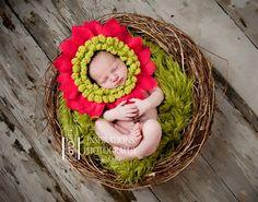 Inspirations Photography, Inc. » Newborn Photographer - Inland Empire Newborn Photography - Temecula Newborn Photography