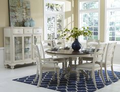 Shop with us for all your Furniture and Home Decor needs and all with Free Shipping!