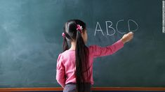 Are ADHD rates truly climbing at an alarming rate? Maybe, but some experts think its unlikely.