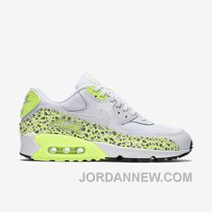 http://www.jordannew.com/womens-nike-air-max-90-premium-top-deals.html WOMEN'S NIKE AIR MAX 90 PREMIUM TOP DEALS Only $64.00 , Free Shipping!