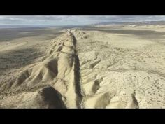 Earthquake Scientist Says California San Andreas Fault Is 'Locked, Loaded And Ready To Roll' ⋆ Now The End Begins