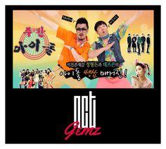 download drama korea prison playbook drakorindo