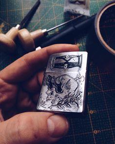 Process   #ink #illustration #print #custom #fun #art #diy #draw #design #doodle #drawing #sketch #sketching #screenprint #me #420 #berlin #sharpie #pen #tattoo #traditional #tshirt #black #artwork #linocut #linoprint #handmade #printmaker #printmaking #surf