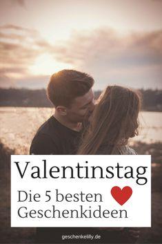Valentinfreak Val Valentinfreak On Pinterest