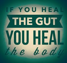 Gut Health, Healthy Drinks, Great Quotes, Gate, Beverages, Healing, Portal, Recovery
