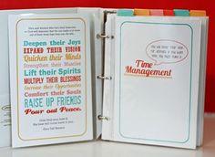 Chrystal Wilkerson Designs Free Self improvement calendar bright-ideas