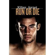 Killian Jornet