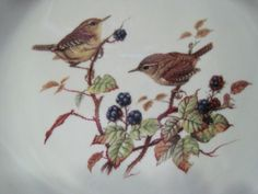 birds motif-5  visit our site to see 3 more motifs!!