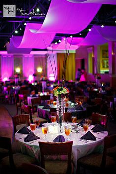 Charlotte Wedding Venue And Special Event With Character An All Inclusive Package Chill Is A One Of Kind Amazing Food