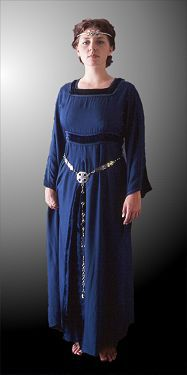 12 Best Wiccan robes and clothing images in 2015 | Magick