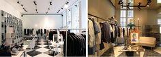 Acne , Hamburg Cos Stores, Acne Studios, Retail, Pop, Home Decor, Hamburg, Popular, Decoration Home, Pop Music