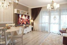 #danadragoi #design #interiordesign #interiordesignideas #tenerife #santacruz #canarias #canaryislands #cozy #white Tenerife, Cozy House, Interiores Design, Romania, Home Decor, Decoration Home, Cosy House, Room Decor, Teneriffe
