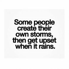 Sometimes we're all guilty of this huh. Remember opinions are just opinions no one's prefect. Weather the storm... trusty me I know it's hard at times we all do it.  We're human