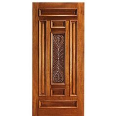 fiberglass entry doors 36 x 84 | Door Designs Plans