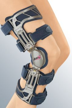Knee Braces Knee Braces how to cut your own pixie style haircut - Haircut Style Pixie Styles, Knee Brace, Technology Gadgets, Medical Technology, Body Armor, Knee Pain, Braces, Legs, Haircut Style