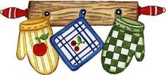 asain take out box template Recipe Scrapbook, Scrapbook Paper, Scrapbooking, Kitchen Clipart, Decoupage Printables, Printable Recipe Cards, Vintage Cooking, Kitchen Art, Kitchen Icon