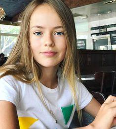 "68.4 k mentions J'aime, 609 commentaires - Kristina Pimenova (@kristinapimenova2005) sur Instagram : ""#kristinapimenova"""