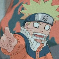 Sdds das caras malucas do Naruto kkkk Naruto Uzumaki, Anime Naruto, Naruto Sasuke Sakura, Naruto Cute, Naruto Funny, Manga Anime, Garçon Anime Hot, Naruto Images, Wallpaper Naruto Shippuden