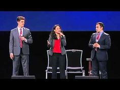 """The Water Coolers -Keynote Session: Getting To Great Performance- """"Corporate Entertainers and Speakers on reaching peak performance in life and work."""" Have The Water Coolers speak at your next event. https://www.espeakers.com/marketplace/speaker/profile/8601#humor, #Performanceimprovement, #masterofceremoniesemcee, #comediancomedienne, #entertainment, #peakperformance, #thewatercoolers, #espeakers"""