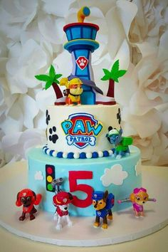 gardners bakery birthday cakes northampton cake idea first on custom made birthday cakes northampton