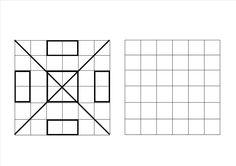 2d5e56cebe6e3408115d41fb780c4a95.jpg 1,200×848픽셀