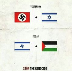 Has the world learnt from genocide?