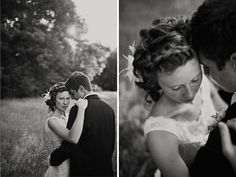 @Rachel DeVault This is my dream shoot... DREAM. Check it out and swoon with me!
