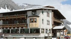 Gasthof Pension Madseiterhof - #Guesthouses - EUR 57 - #Hotels #Österreich #Tux http://www.justigo.at/hotels/austria/tux/gasthof-pension-madseiterhof_44760.html