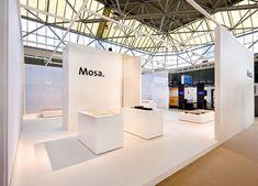 01036 Mosa - Zeeprojects 20-28