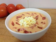 Cheeseburger Chowder, Vegan Vegetarian, Pudding, Cooking, Desserts, Food, Healthy Foods, Eating Clean, Cooking Recipes