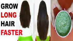 Today I will share magical hair growth treatment at home to get long and thick hair in just 7 days. This isvery effective and it will work 100%. Ingredients- 2 teaspoon of soaked fenugreek seeds (overnight soaked) 2 teaspoon of soaked black cumin seeds (overnight soaked) 4 tablespoon of Aloe Vera Gel 1 teaspoon of …