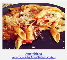 Traditional Italian Food Hangover Remedies, After Dinner Drinks, Italian Villa, Plum Tomatoes, How To Cook Pasta, The Dish, Pasta Dishes, Italian Recipes