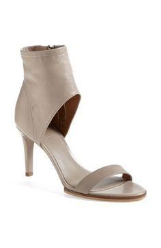 Vince 'Annalie' Sandal (Online Only) | Nordstrom