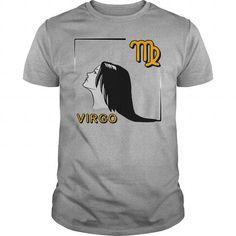 star sign  horoscope  astrology  virgo girl wo TShirts Virgo Star, Virgo Girl, Horoscope, Astrology, Sign, Stars, Mens Tops, T Shirt, Supreme T Shirt