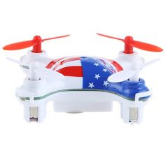 WLtoys V676 RC Quadcopter #women, #men, #hats, #watches, #belts